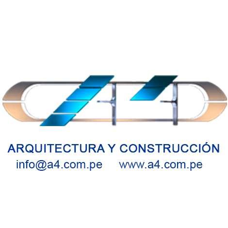 ARQUITECTURA,CONSTRUCCION,DISEÑO,PROYECTOS.