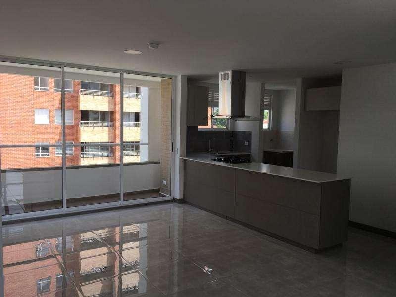 <strong>apartamento</strong> En Venta En Medellin Laureles Cod. VBMER202662