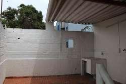 Casa En Arriendo/venta En Bucaramanga Romero Cod. ABCLV-5743