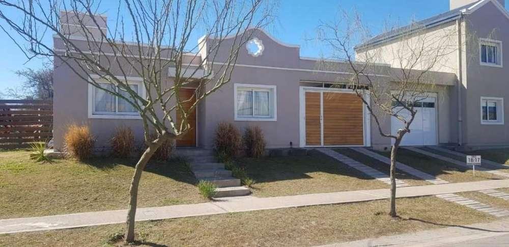 Country San Alfonso del Talar De MENDIOLAZA, 2 dormitorios Oportunidad!