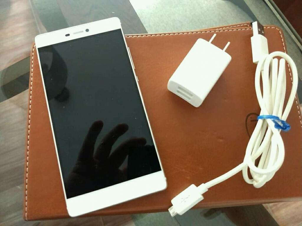 Huawei P8 Premuim