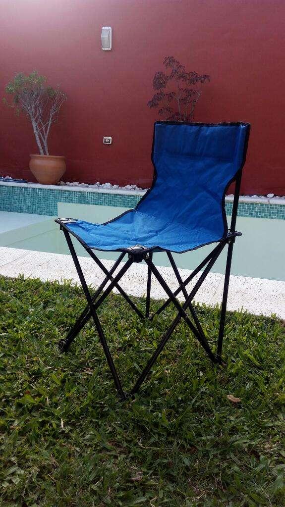 Camping Sillas Plegables Niño Santa Fe 8vnm0wyON