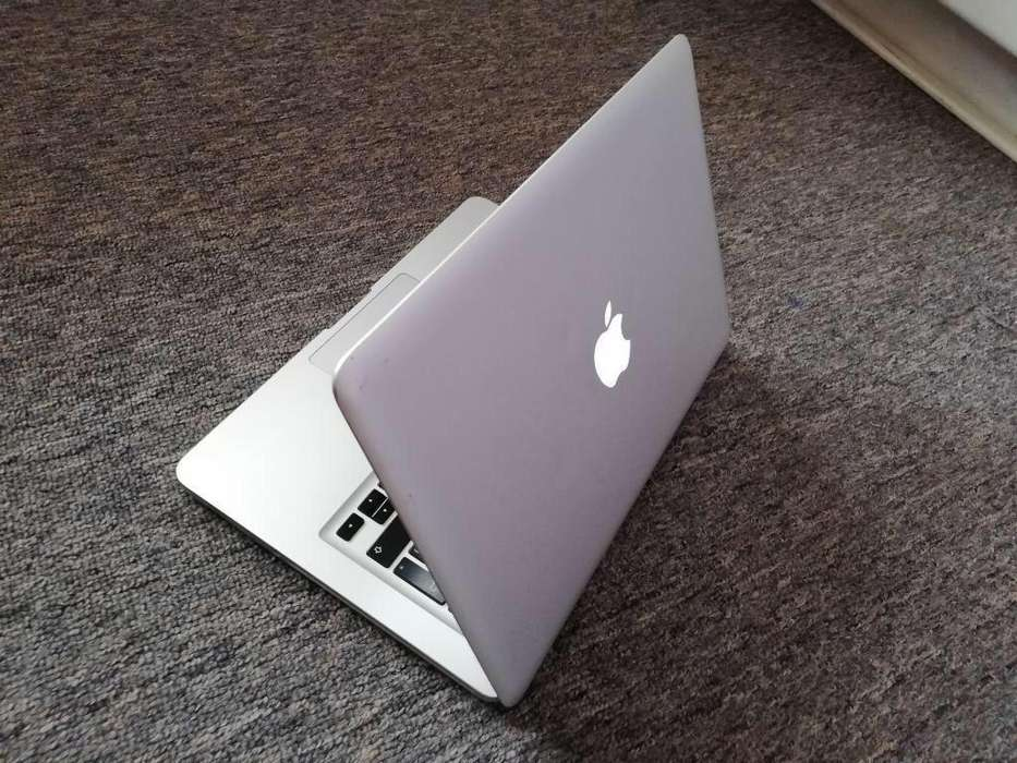 Macbook Pro 2009 de 500 Gb 410 Negociab