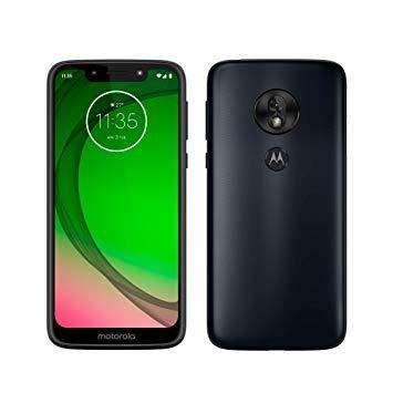 Motorola Moto G7 Play Ocore 32gb 2gb 5,7