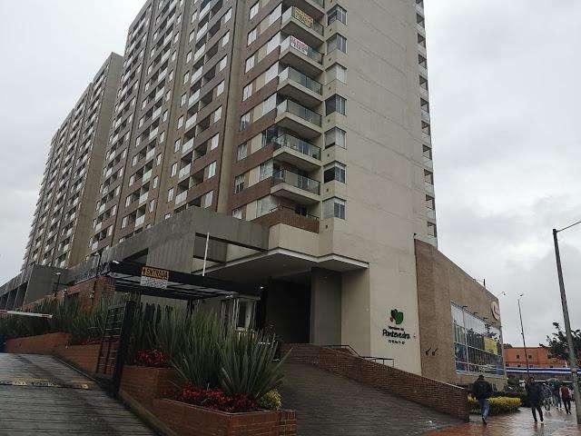 <strong>apartamento</strong> en arriendo en miradores de Pontevedra, Bogotá
