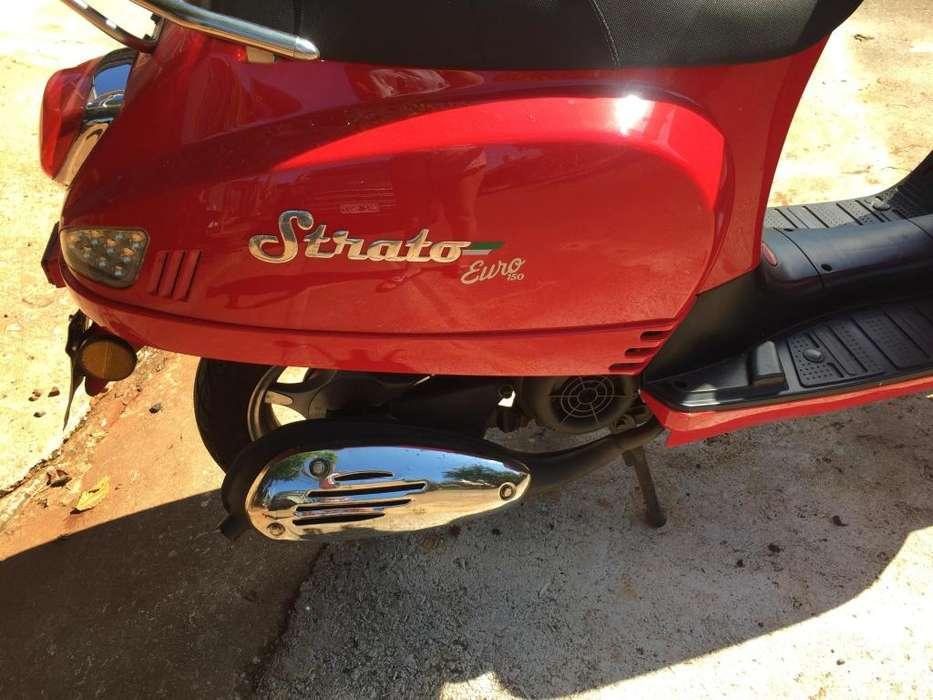 VENDO <strong>scooter</strong> Euro