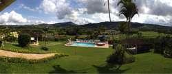 Casa Campestre Pavas La Cumbre