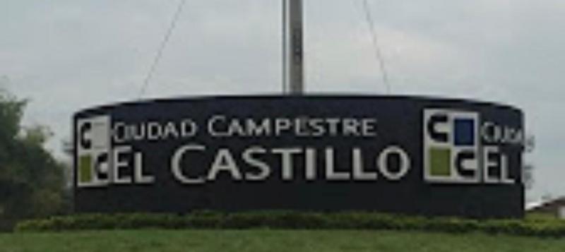 Cod. ABZJR209168 Casa En Arriendo En Jamundi El Castillo