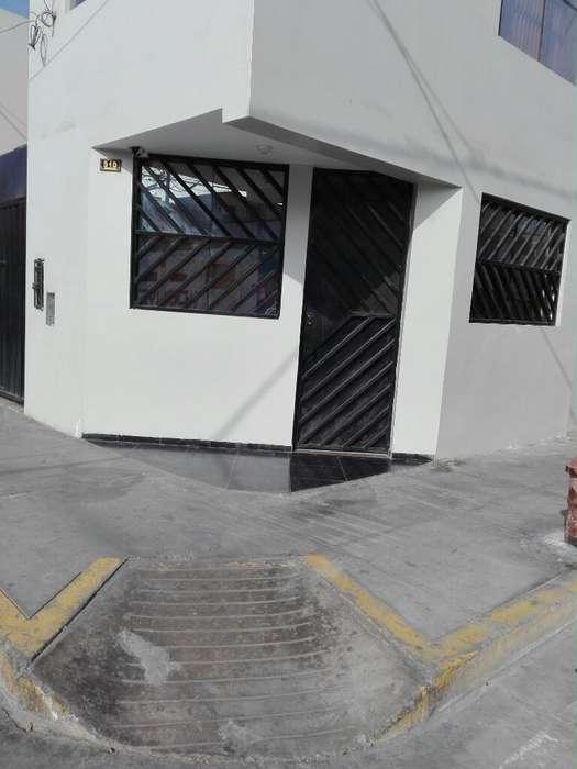 Alquilo para Oficina Cerca Terminal