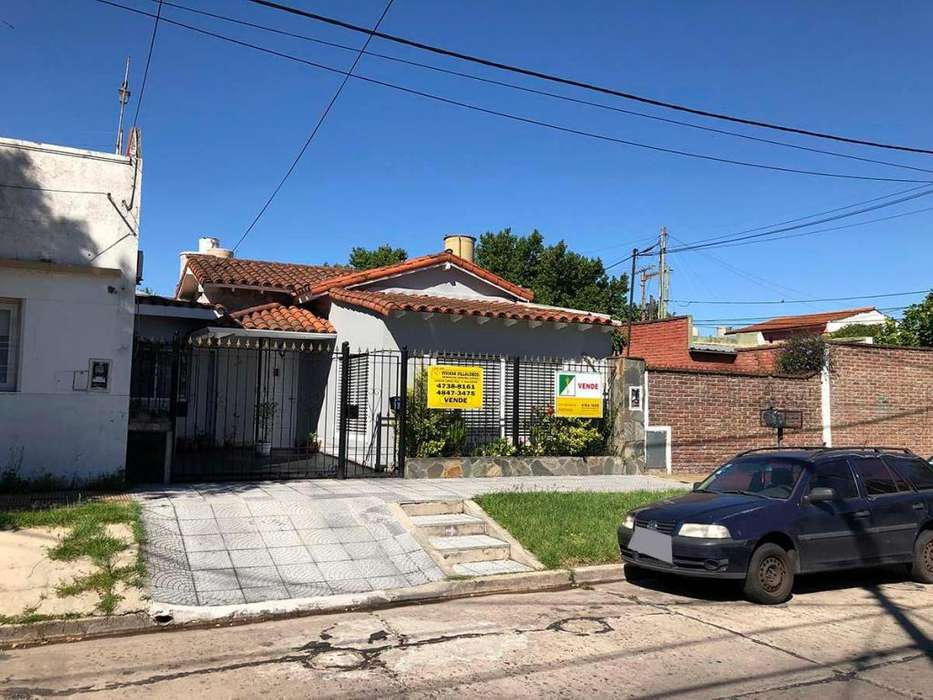 Casa en Venta en Villa ballester, Villa ballester US 180000
