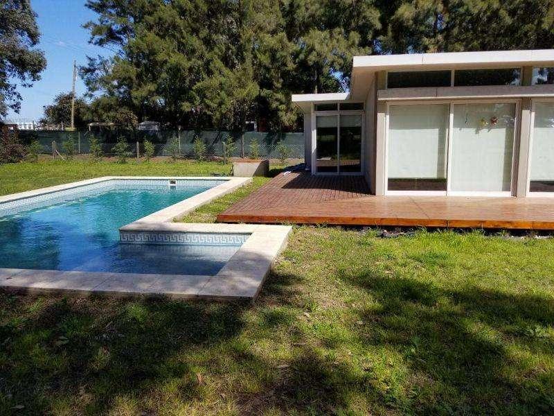 Casa en Venta en Arenas del sur, Mar del plata US 280000