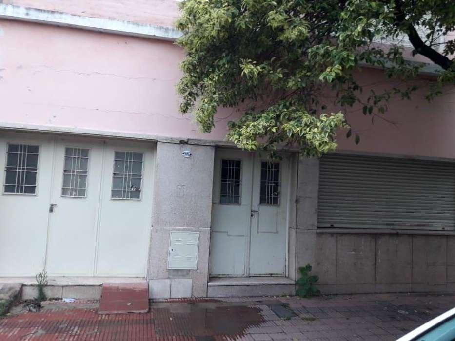 Casa en venta, Alta Cordoba, Mendoza 2000