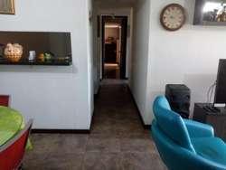 Venta de Apartamento en Siempre Verde Loma de los Bernal