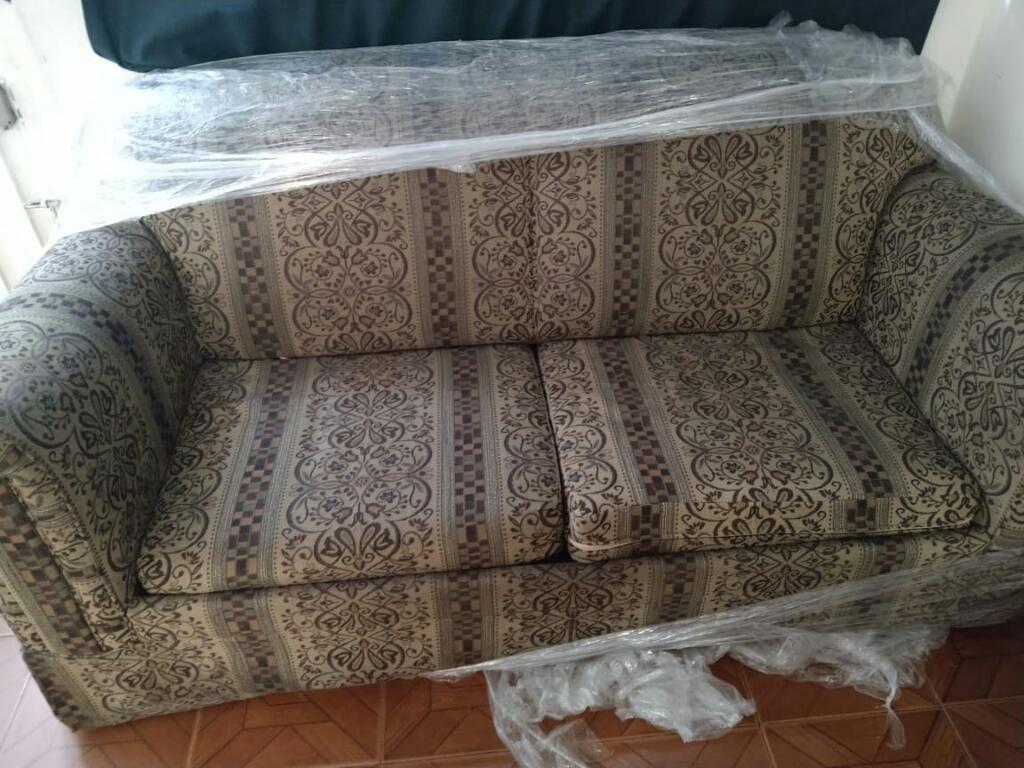 Sofa Cama Perfecto Estado