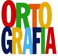 Revisamos redacción y ortografía de documentos, trabajos, cartas, libros