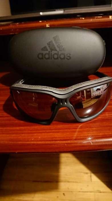Vendo Gafas <strong>adidas</strong> Originales