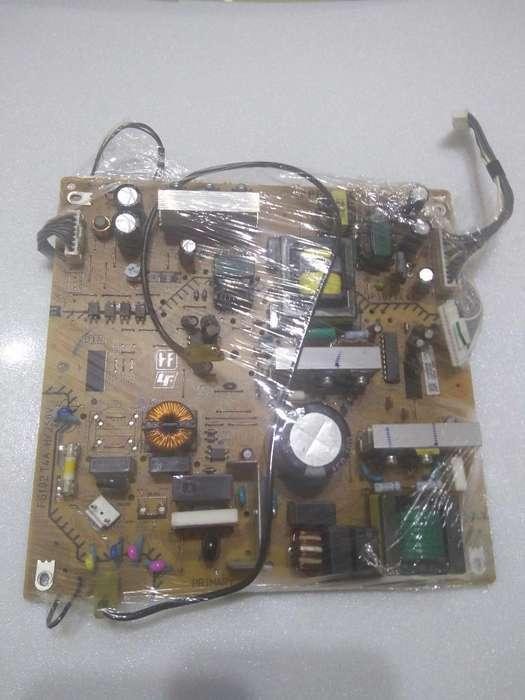 Tarjeta Fuente de Poder Sonyklv32l500a