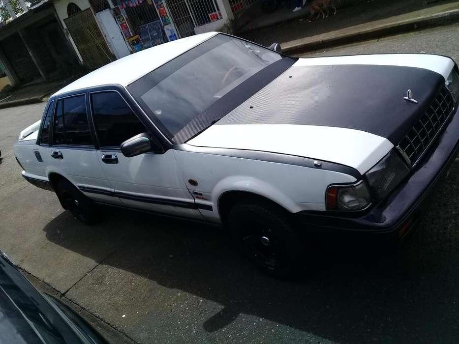 Nissan Otro 1990 - 0 km