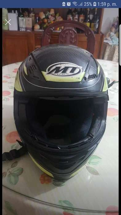Casco Mt Original