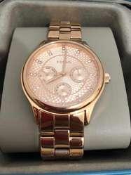 Reloj Fossil Mujer Bq1561