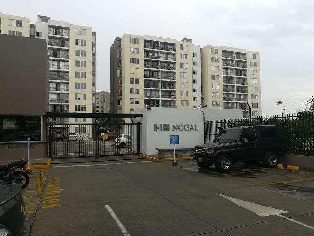 ARRIENDO DE <strong>apartamento</strong> EN CIUDAD BOCHALEMA SUR CALI 788-117