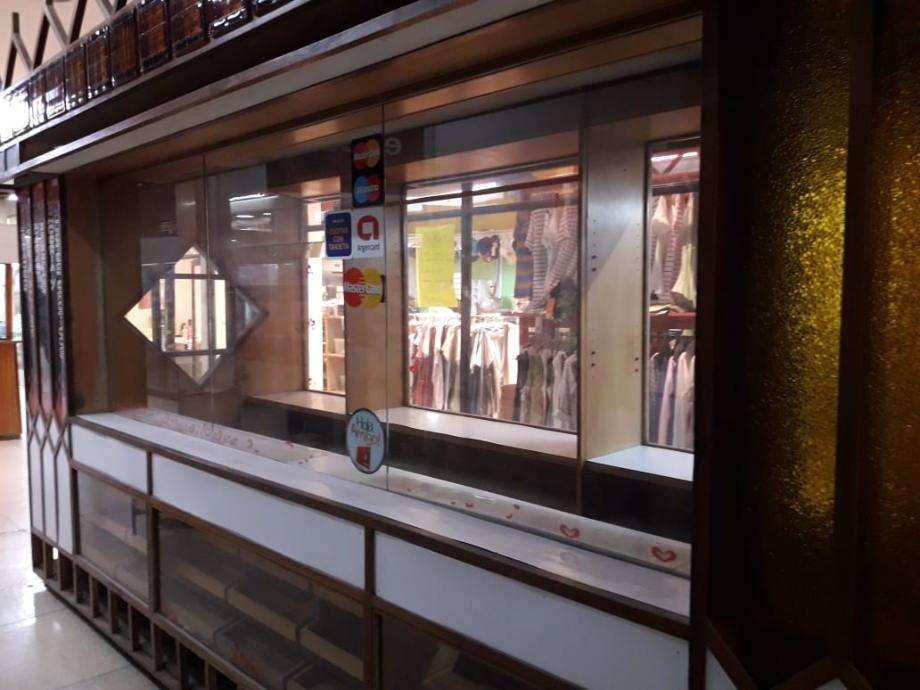 Otro en alquiler en Quilmes Centro