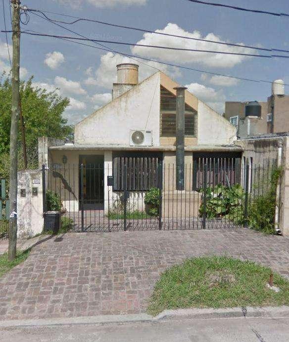 Casa en alquiler en Ituzaingo Norte