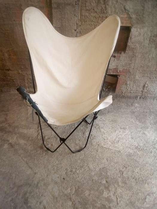 Base para Comoda Silla Colonial