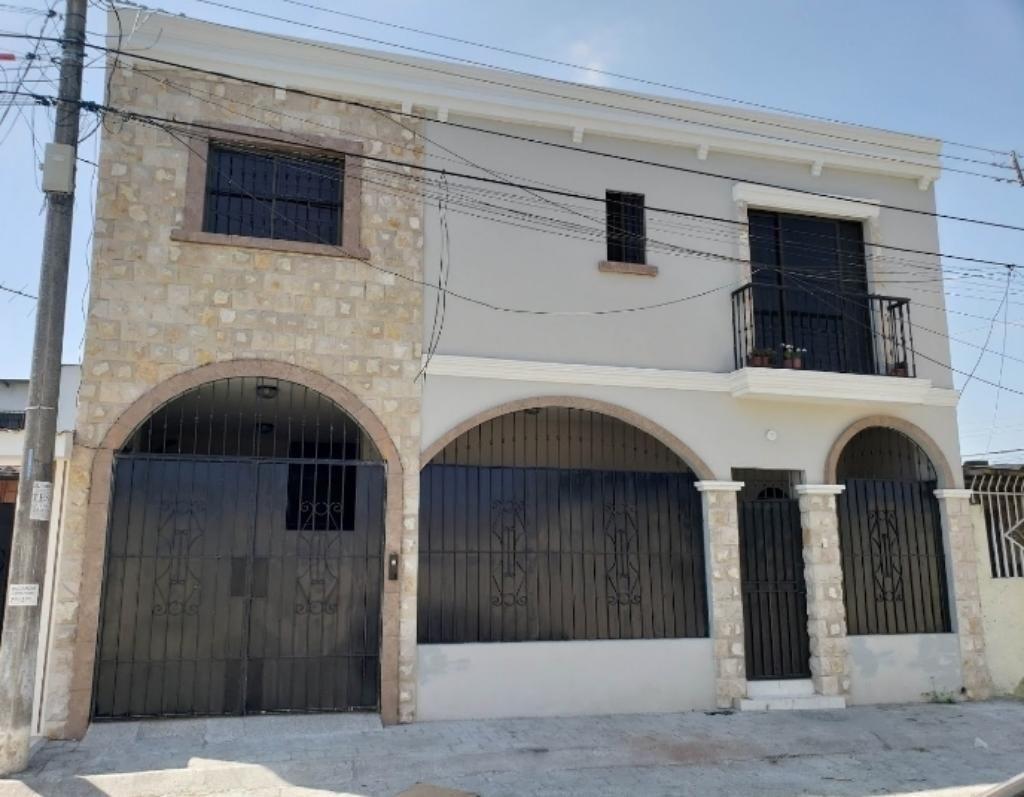 Alborada Departamento Planta Baja