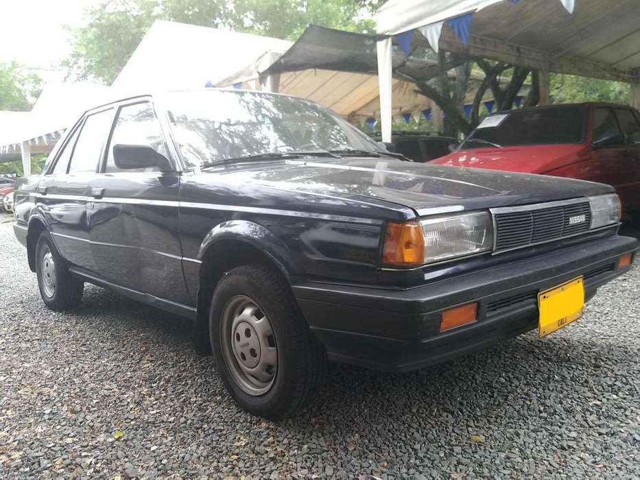 <strong>nissan</strong> Sunny  1993 - 215539 km
