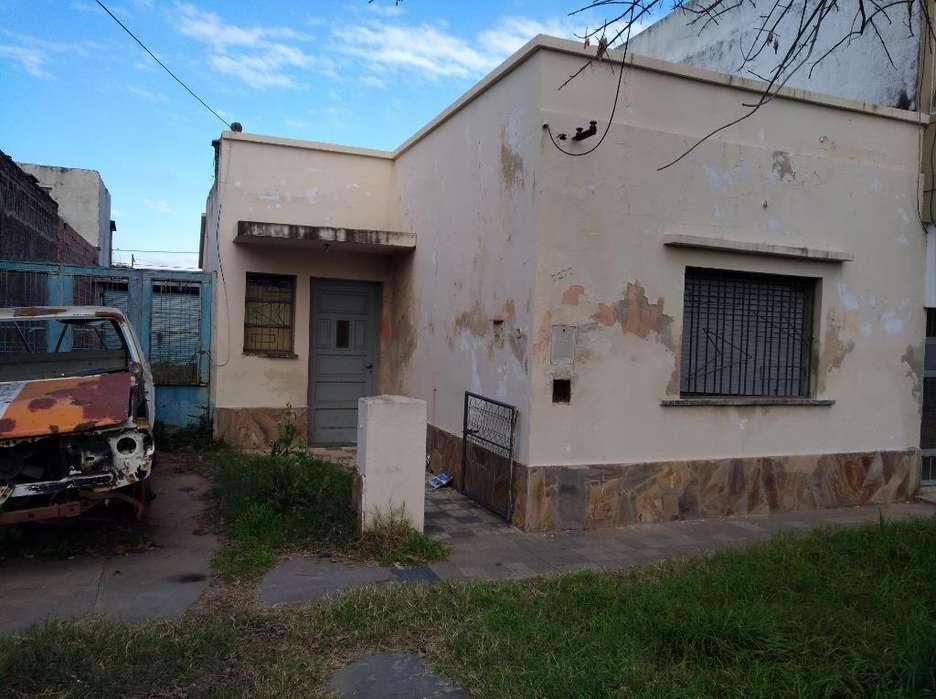 Oportunidad, Barrio Belgrano, Zona Oeste