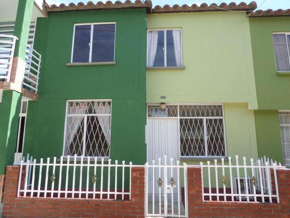 VENTA casa Carrizal Campestre Giron