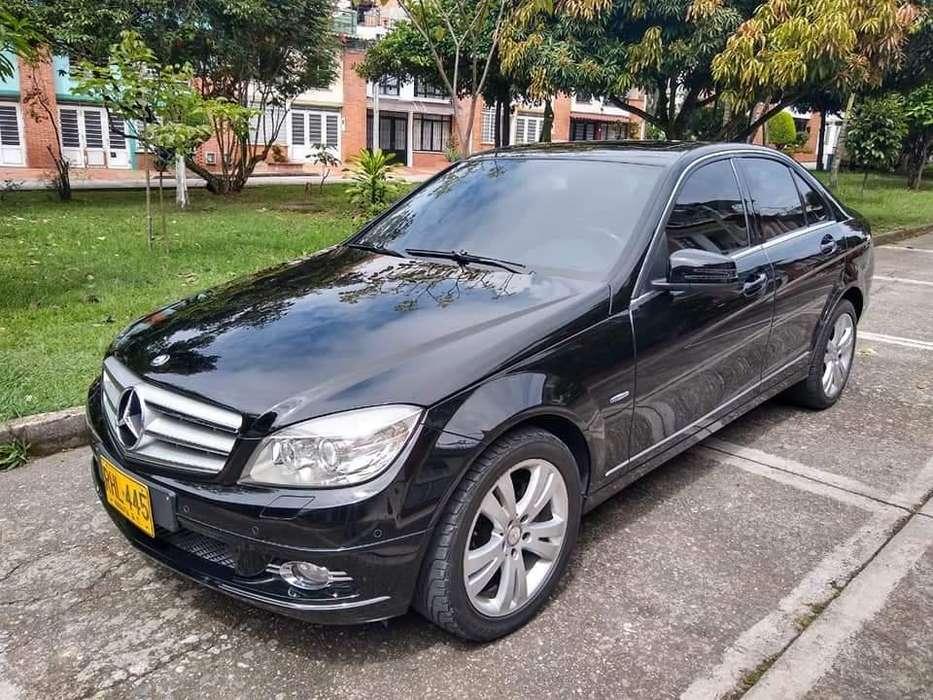 Mercedes-Benz Otros Modelos 2011 - 55000 km