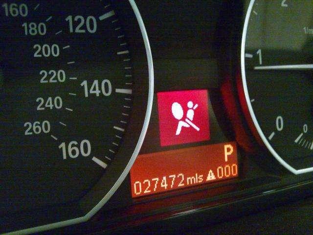 Bmw Airbag Reset Cordoba