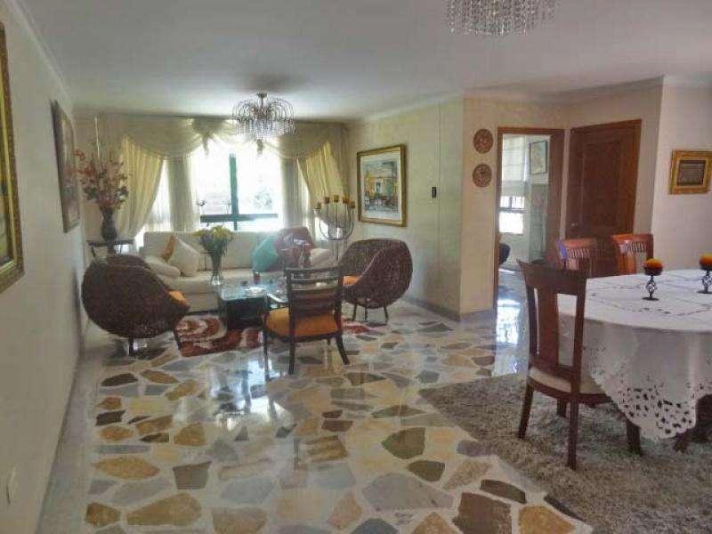 Cod. ABIVV1018 Apartamento En Arriendo/venta En Barranquilla <strong>villa</strong> Country
