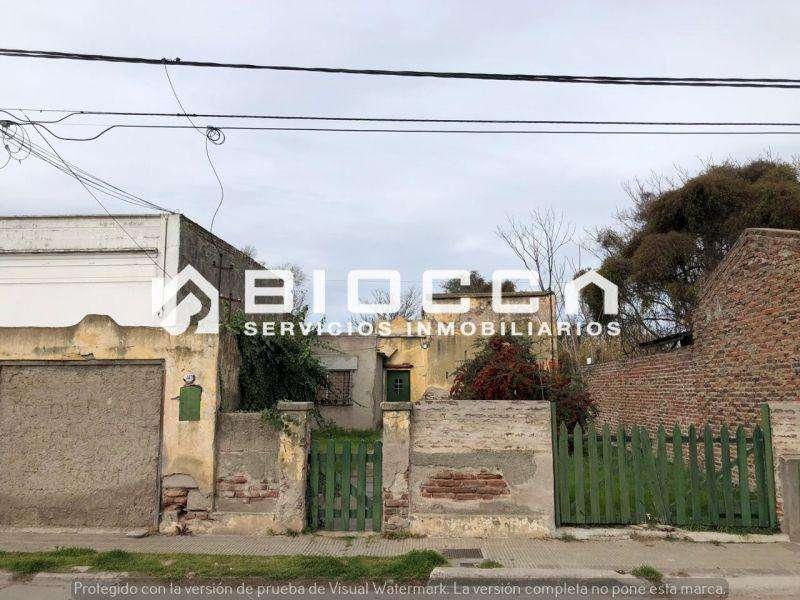 Lote en Venta en Barrio villa mitre, US 40000