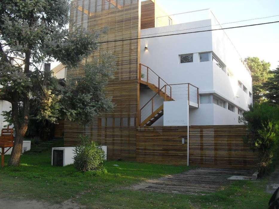 Lenguado 888 - Excelente Duplex
