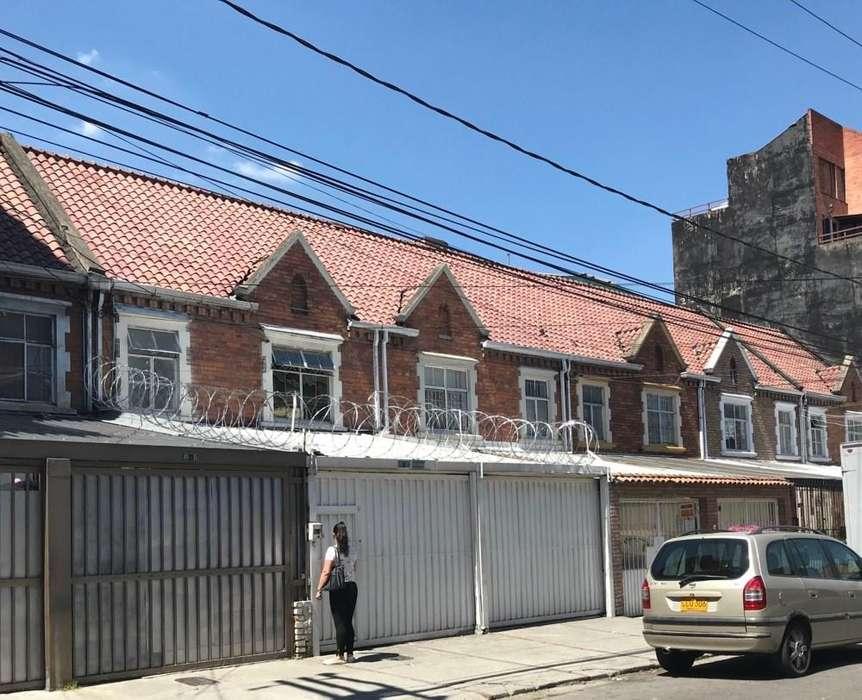 CASA BODEGA Y <strong>oficina</strong>S /ARRIENDO VENDO con la mejor ubicacion. 1800032