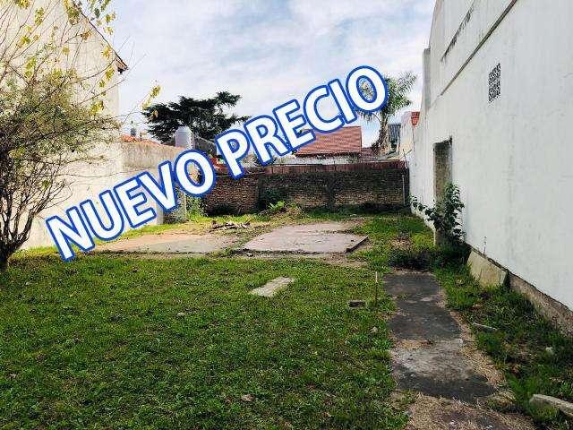 Lote en Venta en Parque calchaqui, Quilmes oeste US 80000