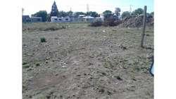 Llanquelen   S/N - UD 15.000 - Terreno en Venta