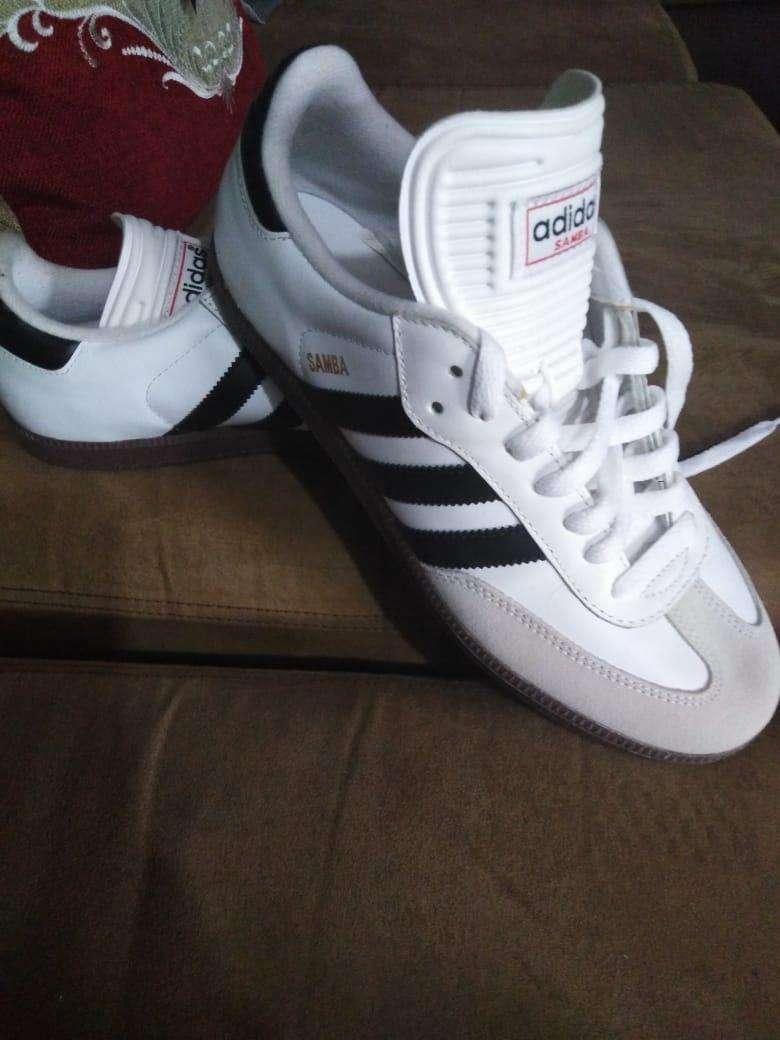 zapatillas mizuno balonmano opiniones usa guayaquil