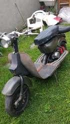Vendo Siambreta Av 175 Mod 1967 Único Du