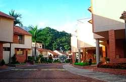 Casa Praderas de Tierra Linda