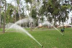 Perforaciones para extracciòn de agua