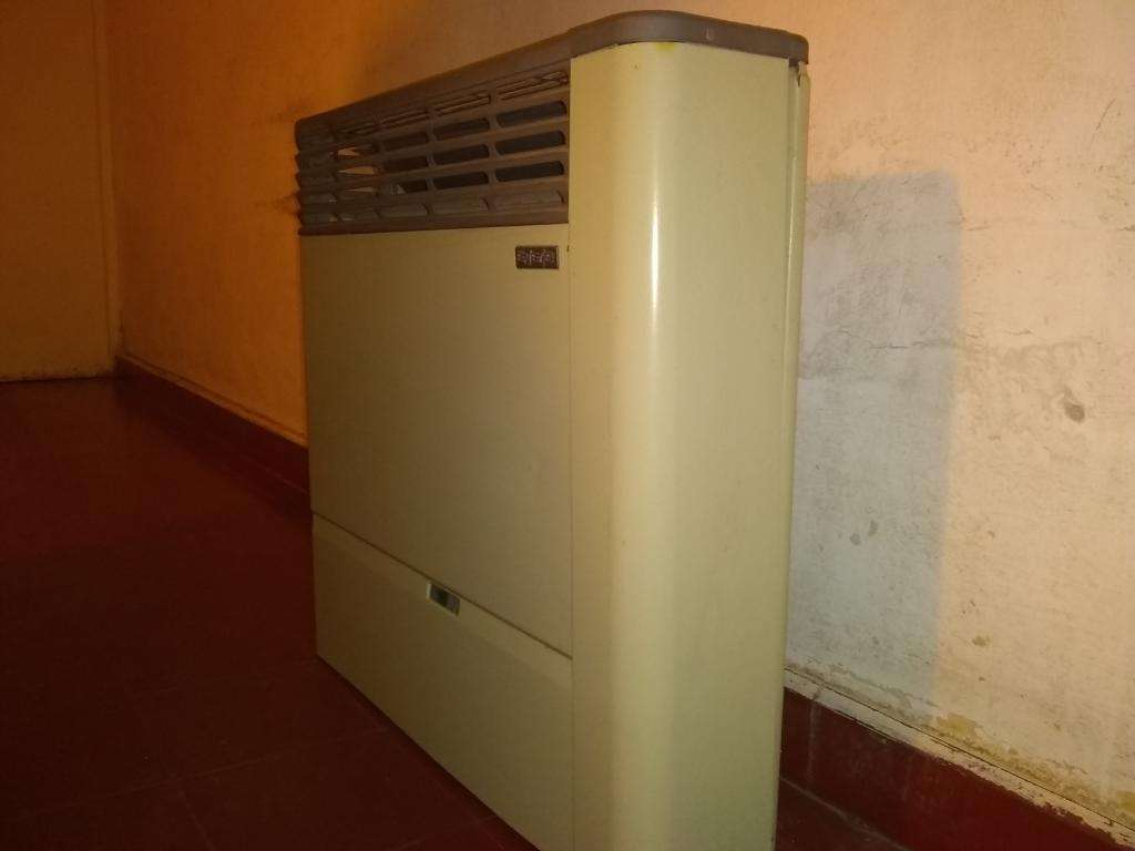 Calefactor Emege 5400 Calorías