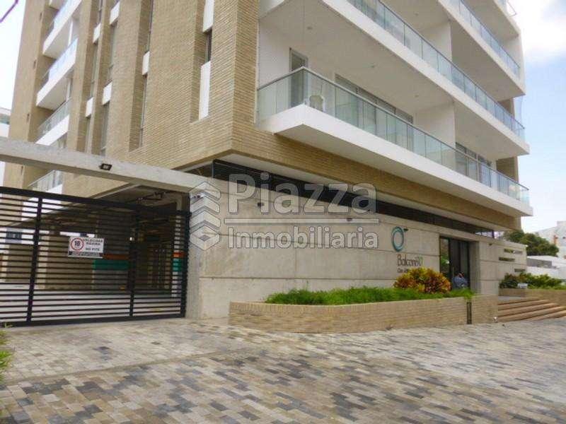 Apartamento en Arriendo NUEVO para estrenar cerca al PARQUE VENEZUELA