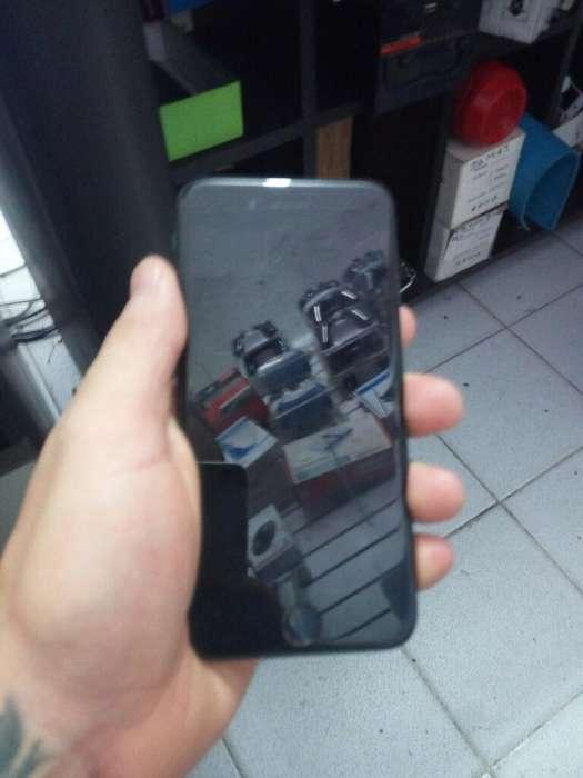 iPhone 7 32gb Black Com New