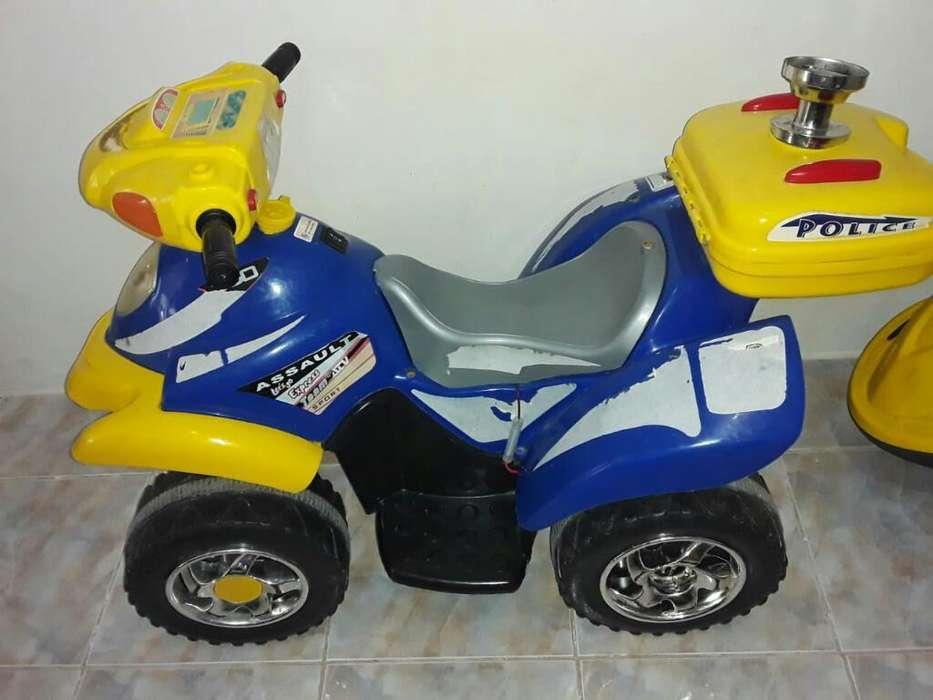Moto 30