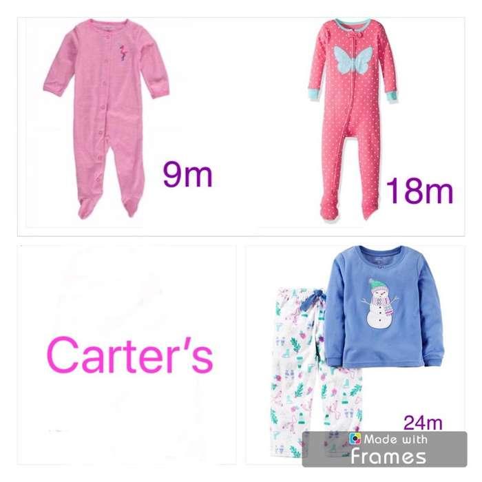 abe634db40 Pijamas  Artículos para Bebés y Niños en Quito
