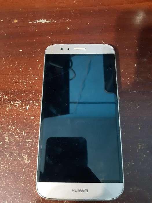 Huawei 8g